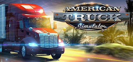 American Truck Simulator Hileleri