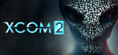 XCOM 2 Cheat Codes