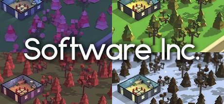 softwareinc