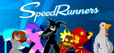 SpeedRunners Hileleri