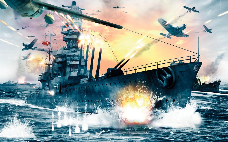 battlestations-midway-001