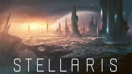 Stellaris: Leviathans Story Pack Cheats