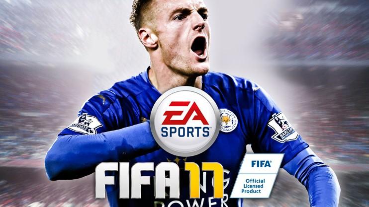FIFA 17 PC Sistem Gereksinimleri