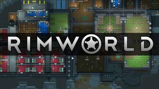 RimWorld Cheat Codes