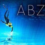 ABZU Cheats
