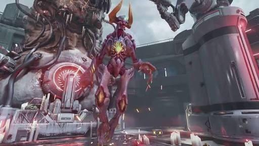 Doom: Unto the Evil Cheats