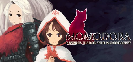 momodora