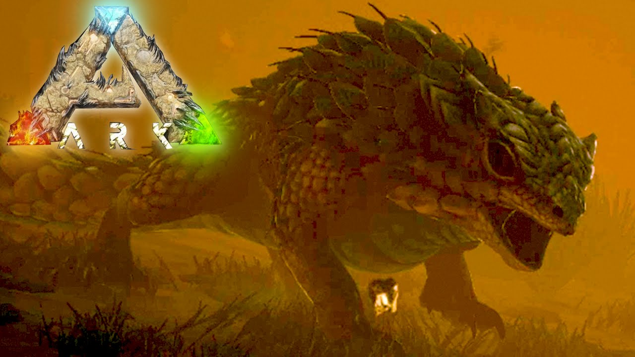Pc dragon coupons