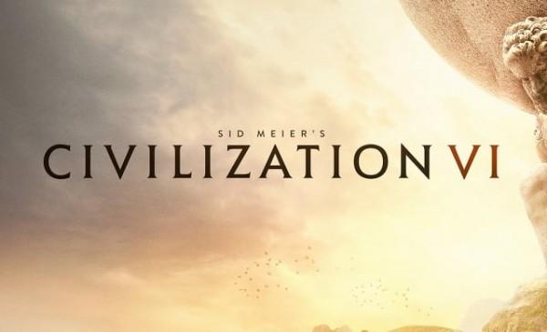 Sid Meier's Civilization 6 PC System Requirements