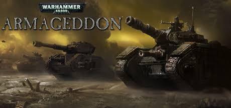 Warhammer 40,000: Armageddon Cheats