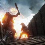 Battlefield 1 – Game Mechanics