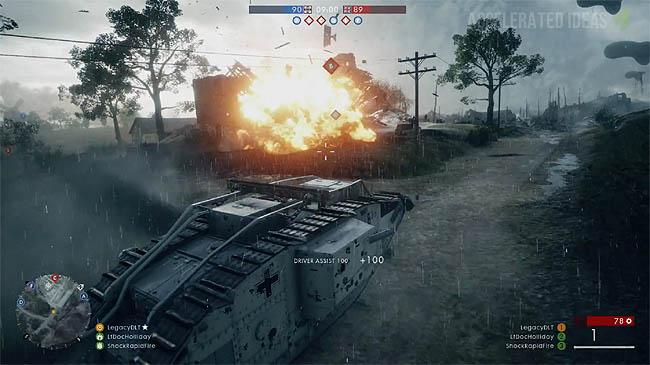 battlefield1_tanks