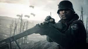 battlefield1tips