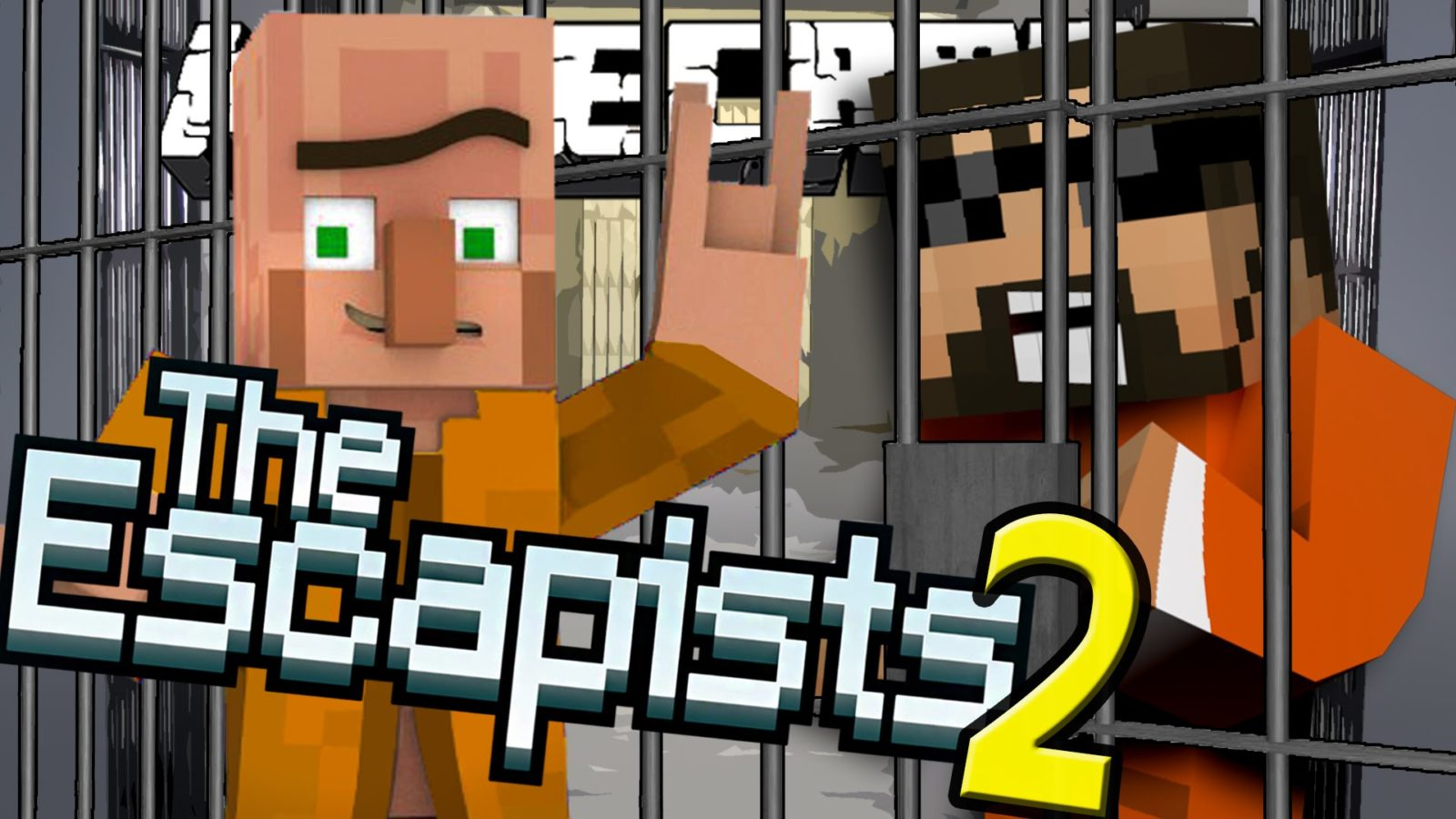 escapists2