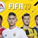 FIFA 17: Easy FUT coins