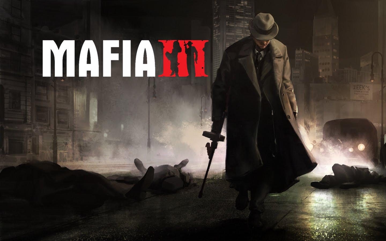 mafia3perks