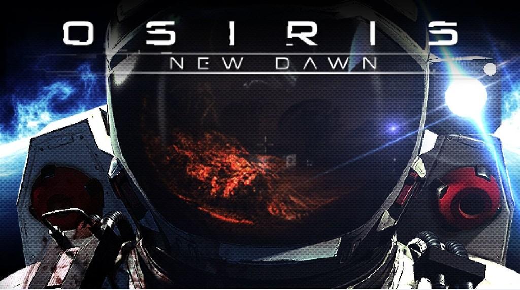 osiris-new-dawn-title