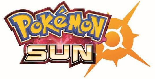 Pokemon Sun Exclusive Pokemon Guide
