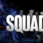 Squad Cheats