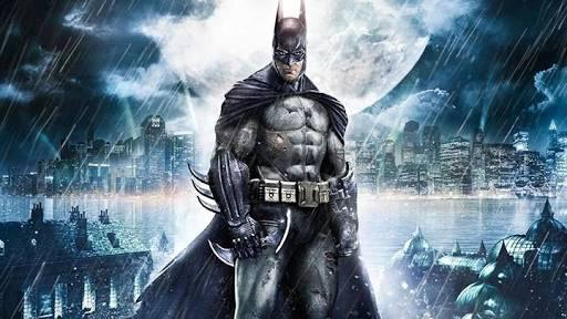 Batman: Return to Arkham PS4 Cheats