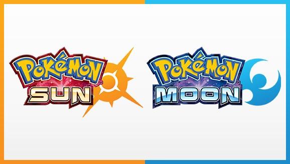 Pokemon Moon and Sun Getting Necrozma (Legendary)