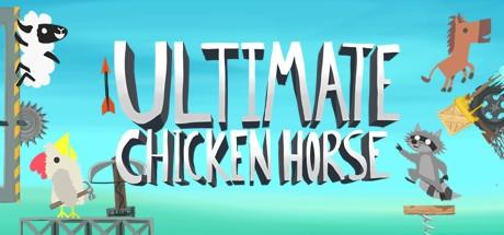 Ultimate Chicken Horse PC Cheats