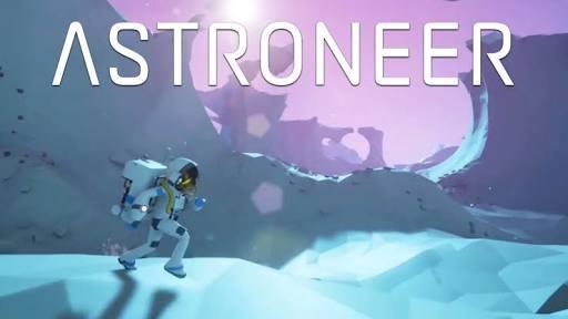 Astroneer PC Sistem Gereksinimleri