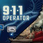911 Operator Cheats