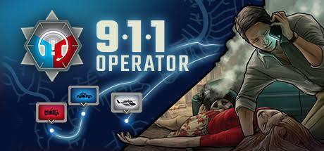 911operator