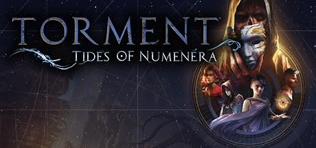 Torment: Tides of Numenera PC Sistem Gereksinimleri