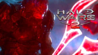Halowars2-1