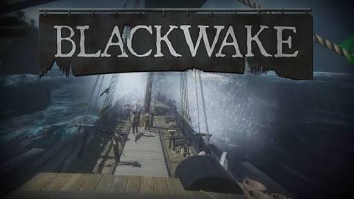Blackwake PC Sistem Gereksinimleri