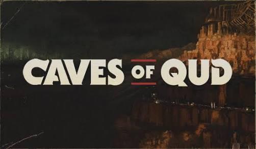 Caves of Qud Cheat Codes