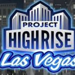 Project Highrise: Las Vegas Cheats