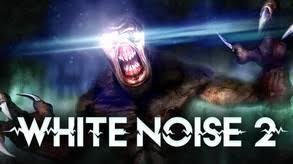 White Noise 2 Flashlight Guide