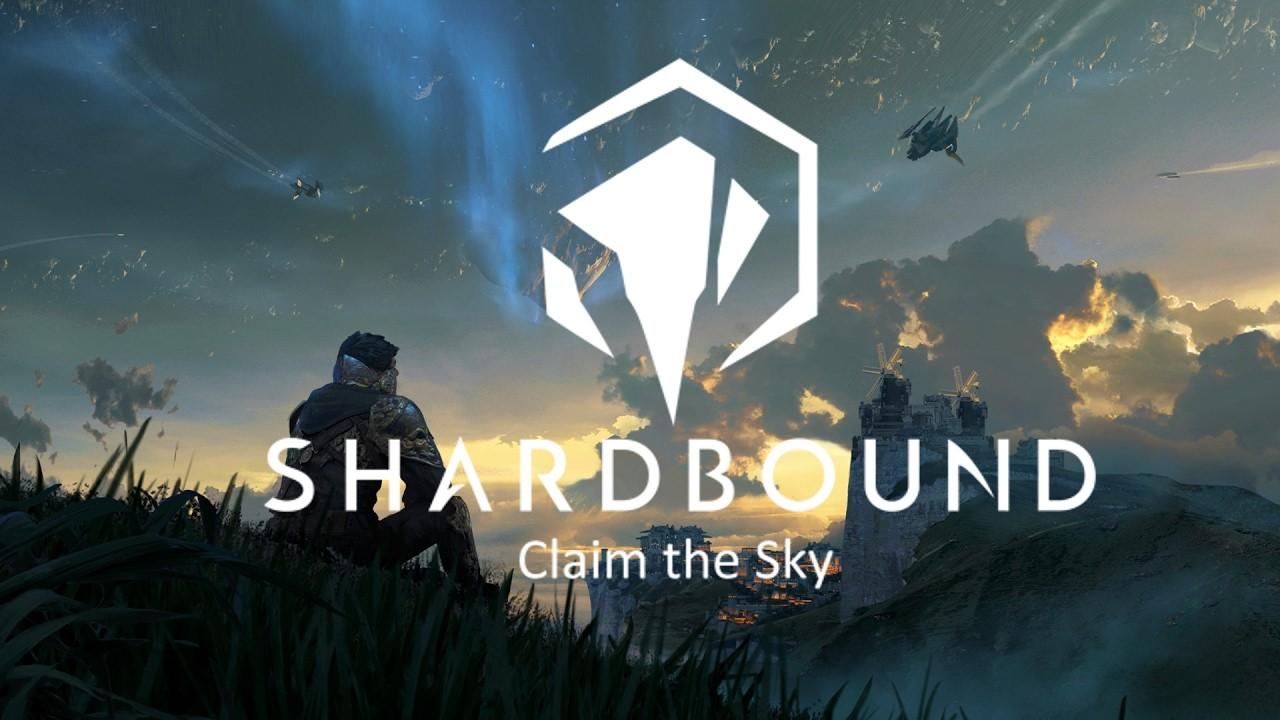 Shardbound Basic Gameplay Guide
