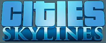 "Cities: Skylines – The Easiest Way to Unlock ""Centurion"" Achievement"