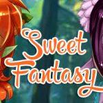 Sweet Fantasy Achievement Guide/Walkthrough