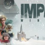 Impact Winter Achievements