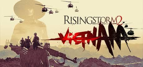Rising Storm 2: Vietnam PC Sistem Gereksinimleri