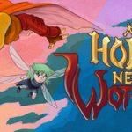 A Hole New World Achievements