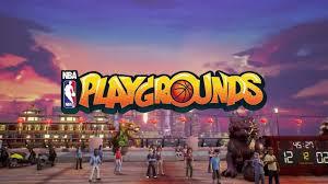 playgroundsnba