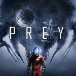 Prey Game PC Controls & Key Bindings Guide