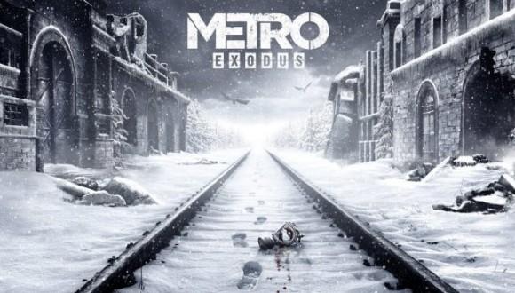 Metro: Exodus PC System Requirements