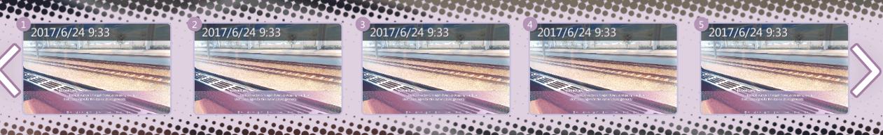 F147E7CA-A84D-4EA4-8E61-8B0AE0C086CA-10266-0000098ECCAED934