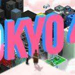 Tokyo 42 Cheats