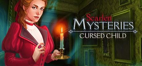 Scarlett Mysteries: Cursed Child How to Get the 'Gothic Medium' Achievement