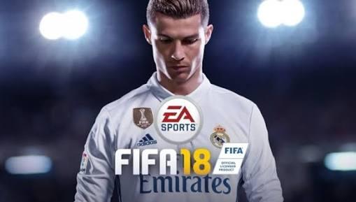 FIFA 18 PC Sistem Gereksinimleri