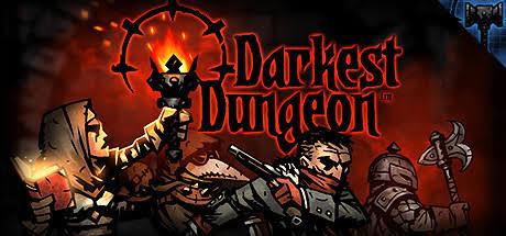 Darkest Dungeon Hileleri