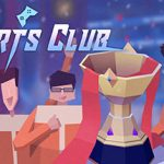 ESports Club Achievements